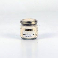 Tartufella bianca gr 80